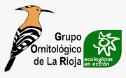 Grupo Ornitológico de La Rioja