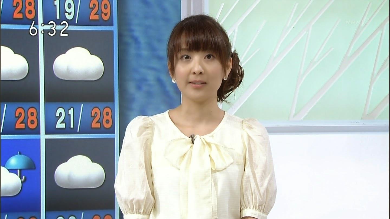 関口奈美の画像 p1_25