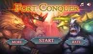 tai game game fort conquer