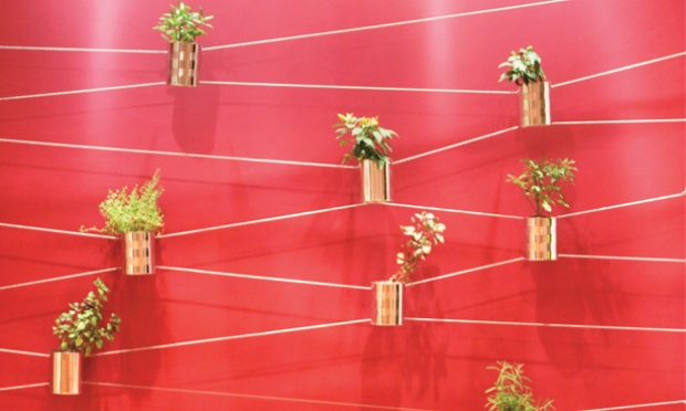 ideias originais jardim : ideias originais jardim:Novos canteiros: inspire-se nestas ideias originais e criativas