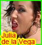 Julia de la Vega