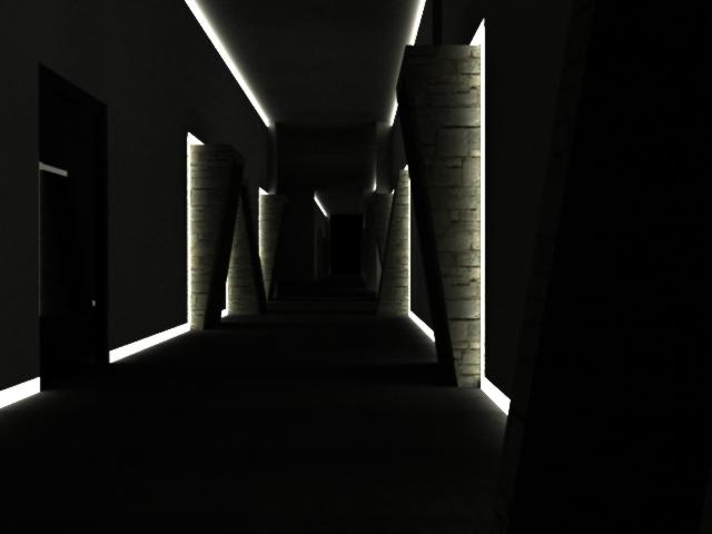 Hotel Master Torino Corso Grobeto