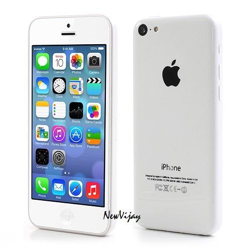 Apple iPhone 5c Press Photo Leaked_NewVijay