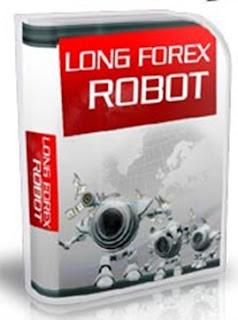 Trading forex yg aman