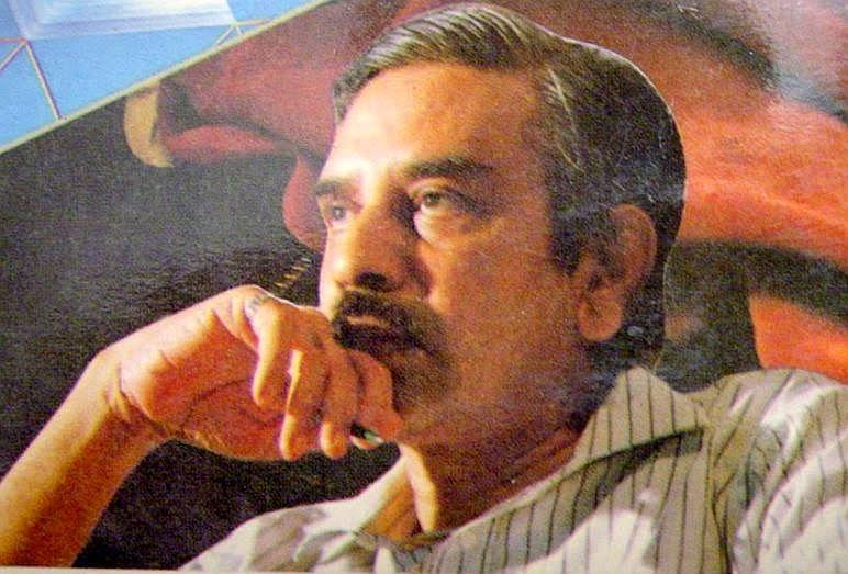 Sujatha Novels Tamil