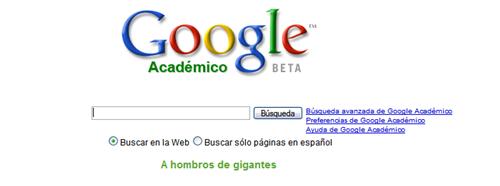 busqueda-google-academic