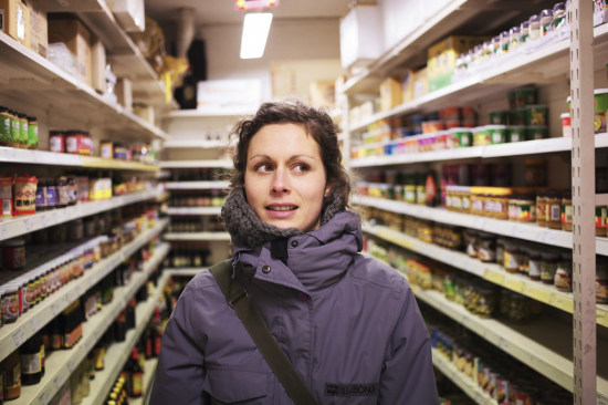 GMO Labeling Campaign Spending Revs Up in CO and OR