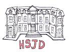 Centro de Salud y Desarrollo del Hospital San Juan de Dios
