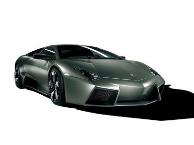 Carros mais caros do mundo 2013 Lamborghini Reventon