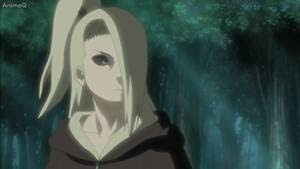 Assistir - Naruto Shippuuden 280 - Online