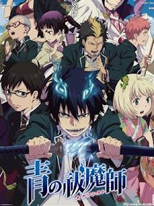 Anime (Clic a la imagen -Varios )