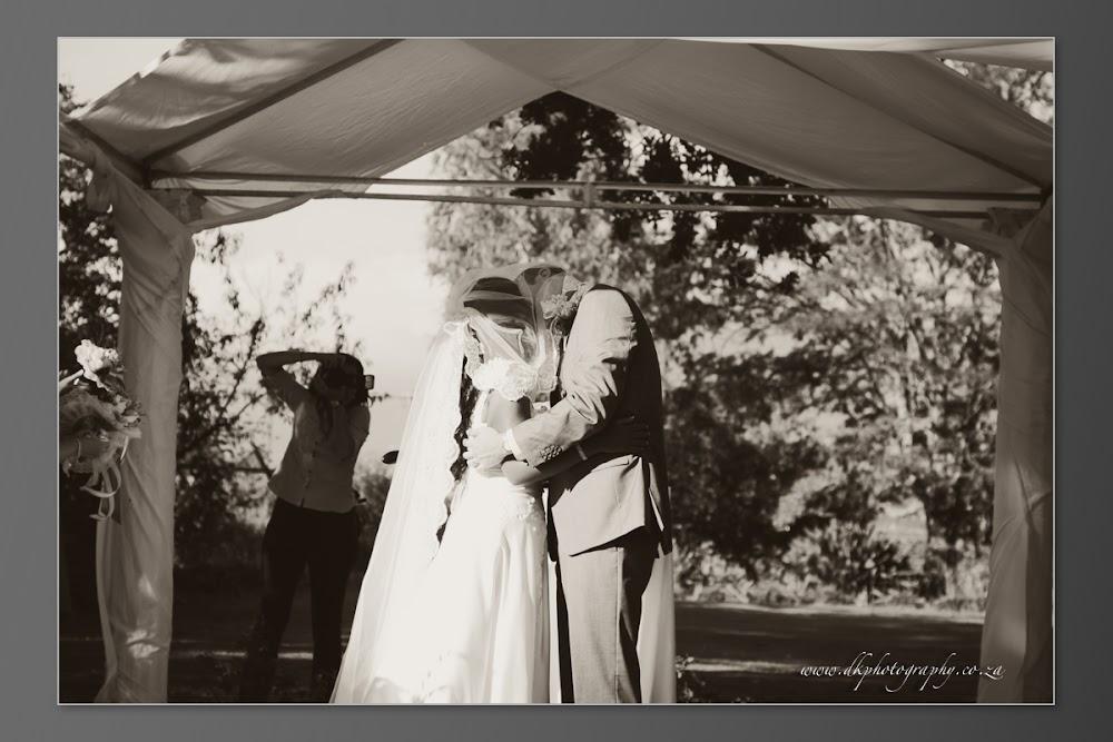 DK Photography DVD+SLideshow-183 Karen & Graham's Wedding in Fraaigelegen  Cape Town Wedding photographer
