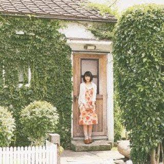 Tamayura ~hitotose~ ED Single - Kami-sama no Itazura