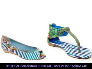 Desigual-Sandalias4-Verano2012