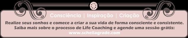 http://www.scheilagrade.com/