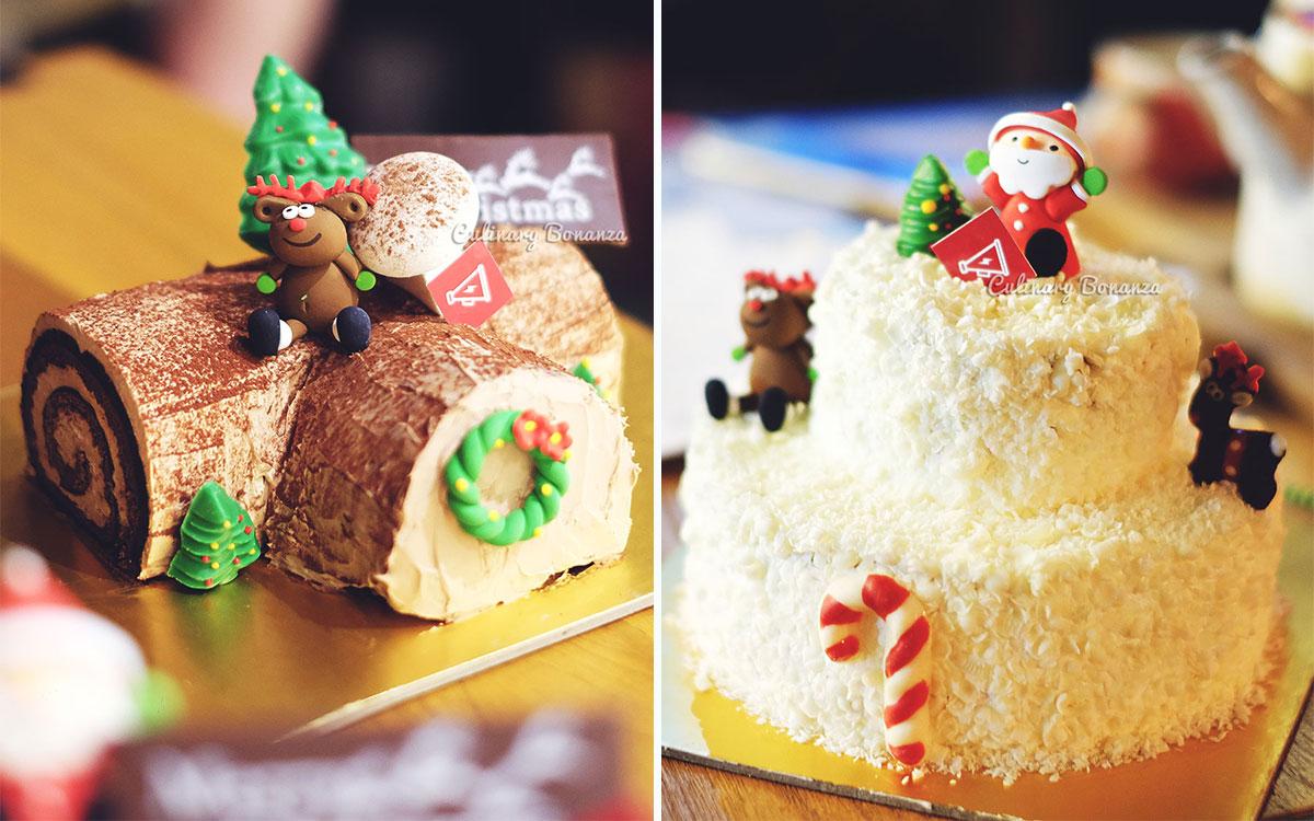 Nomz Christmas Cake (www.culinarybonanza.com)
