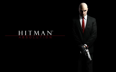 http://2.bp.blogspot.com/-1SO5FlNHv0s/USQLOZ-0eiI/AAAAAAAAAGI/bnk_F1c78pA/s1600/Hitman-Absolution.jpg