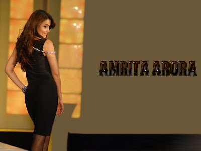 bollywood tie amrita arora actress pics