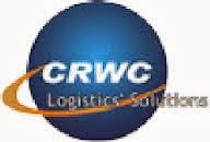 Recruitment in CRWC