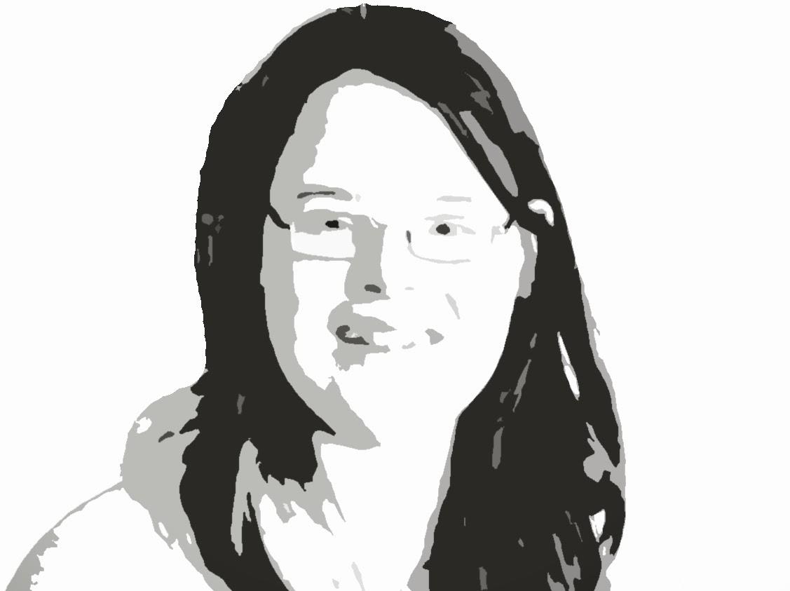 Klarissa Brüne, Künstlerin