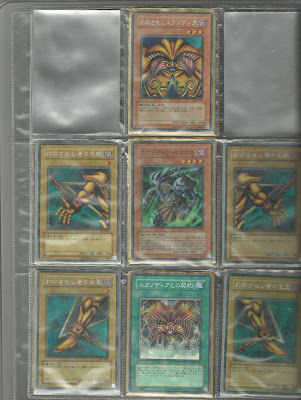 Where To Buy Yugioh Cards Online Cheap