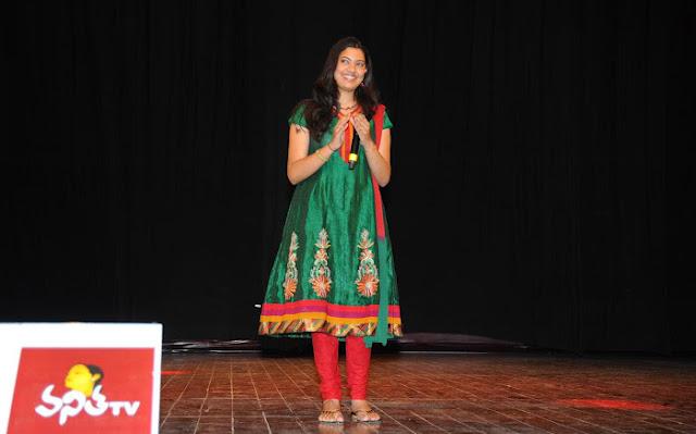 Geeta Madhuri