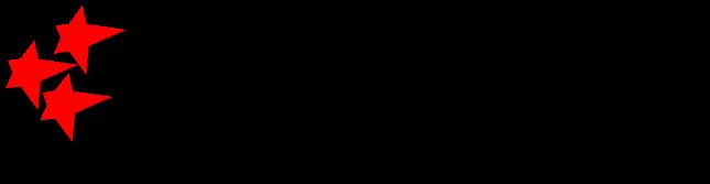 Verbo Vazado