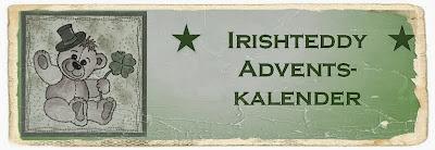 http://2.bp.blogspot.com/-1ST1t4r2Tno/Upo0sIpxQ_I/AAAAAAAAAws/oZSazl1bjLA/s860/irishteddyadventskalenderbanner.jpg
