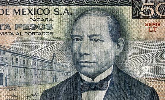 short essay on benito juarez American history essays: benito juarez benito juarez this research paper benito juarez and other 63,000+ term papers, college essay examples and free essays are available now on reviewessayscom.