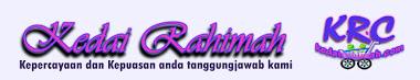 Kedai Rahimah