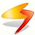 Download Accelerator Plus 10.0.3.3