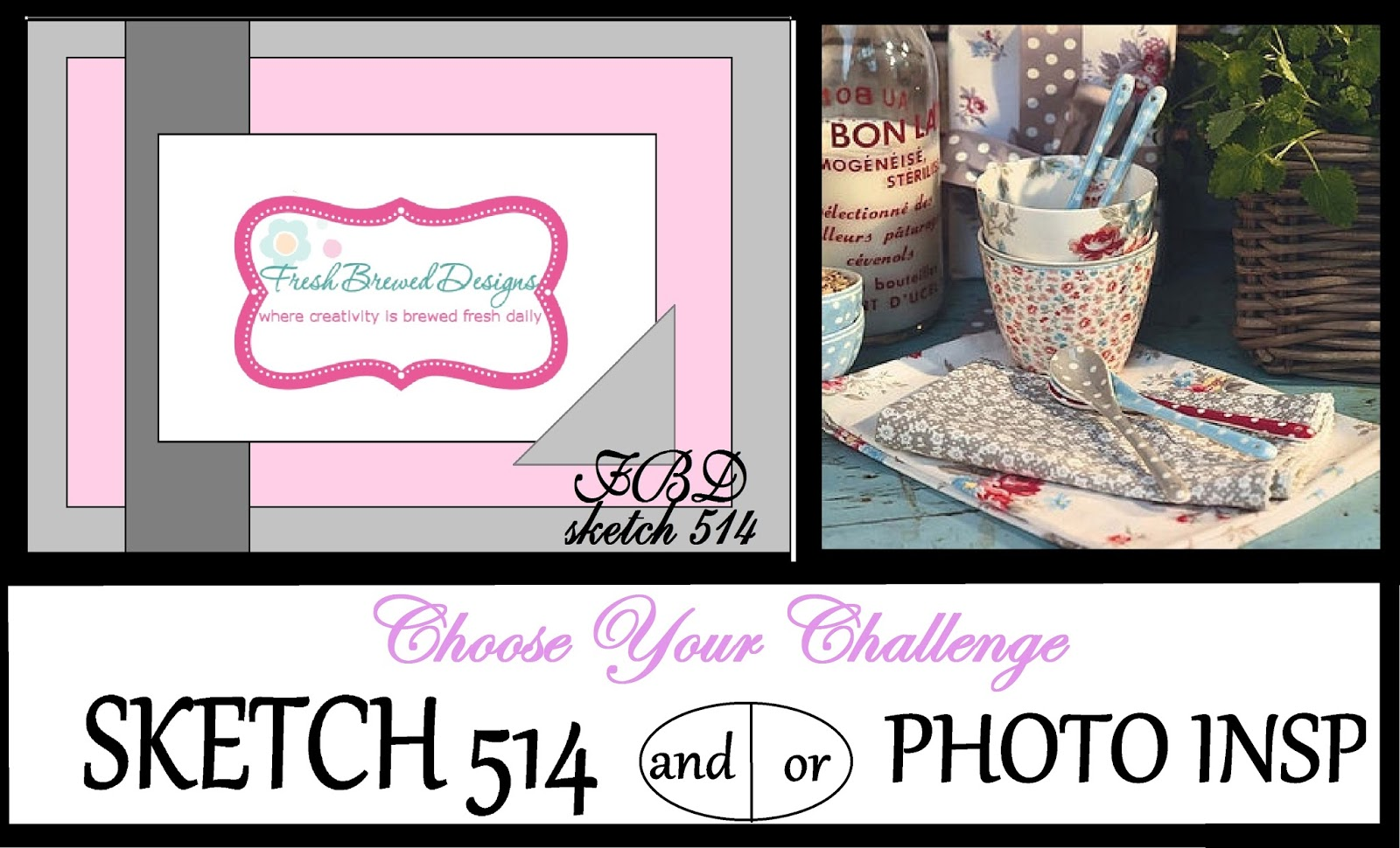 http://freshbreweddesigns.blogspot.com/2014/05/month-long-choose-your-challenge-may.html