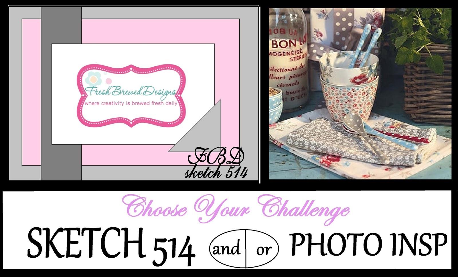http://freshbreweddesigns.blogspot.com/2014/05/month-long-choose-your-challenge-may.html