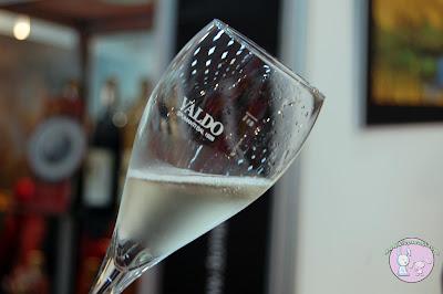 GoodWine, un eveniment prestigios dedicat vinului