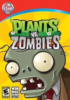 Plant Vs Zombie Full Version