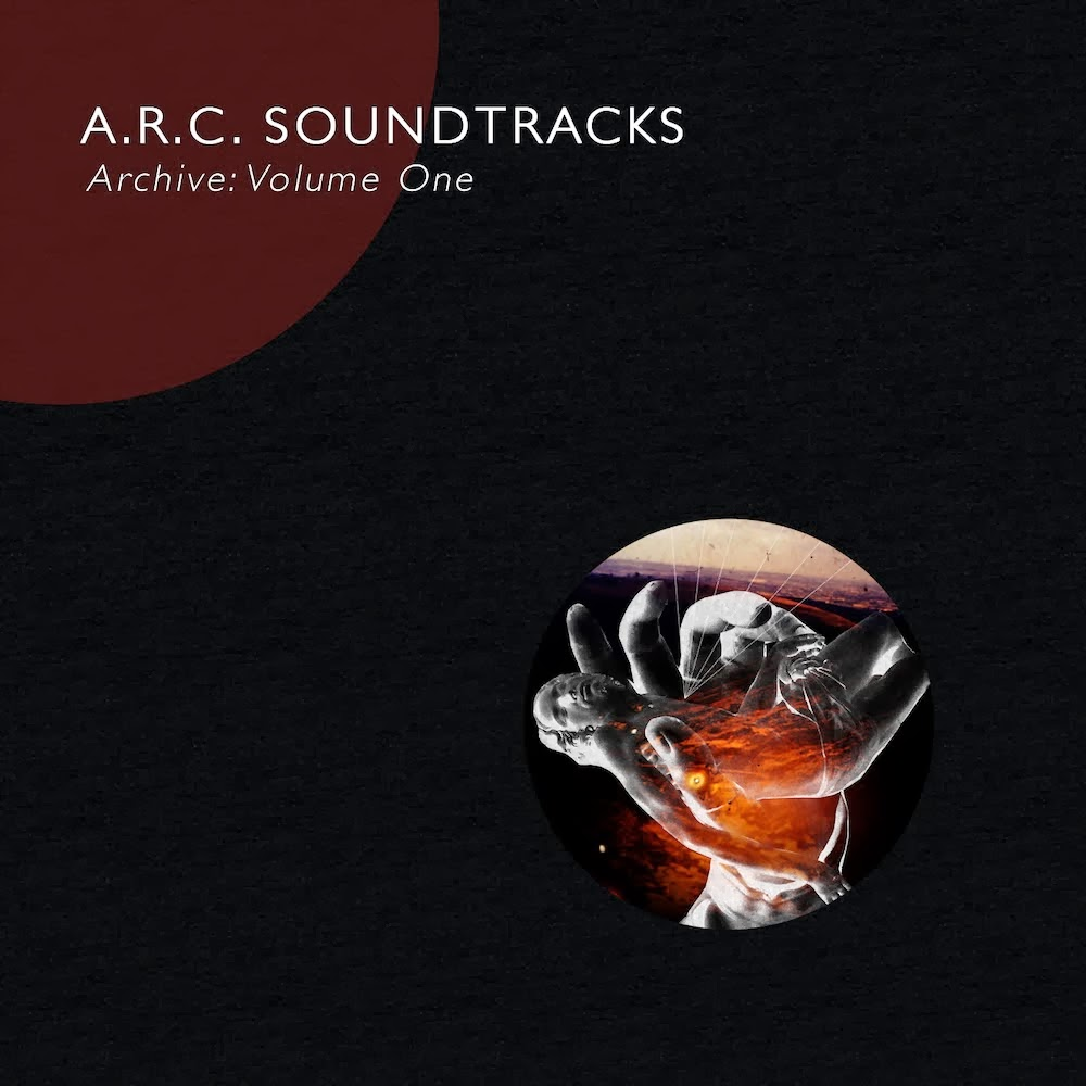 'Archive: Volume One' album