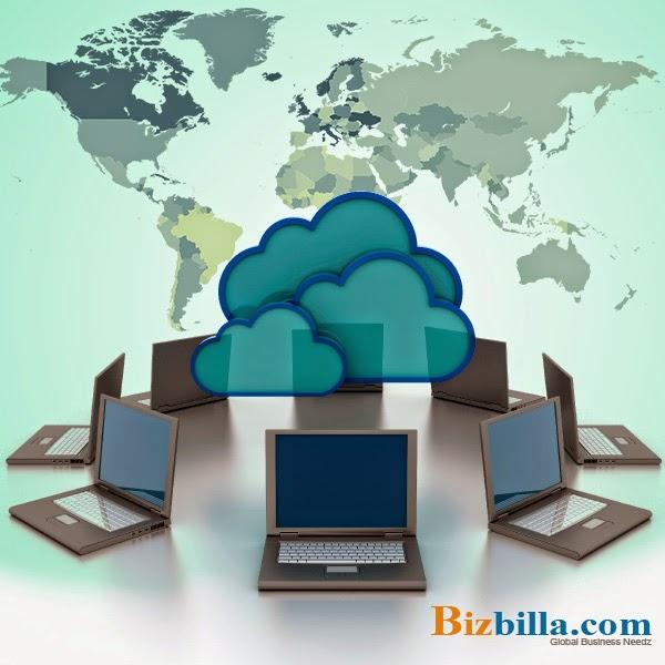 Bizbilla- Global Database