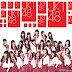 Biodata Lengkap Personil JKT48 Team J
