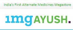 1mgayush : Patanjali Products offer using coupons code : BuyToEarn