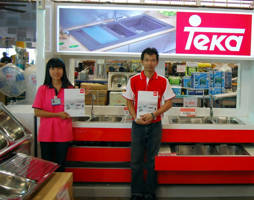 Buriram Kyocera Solar Power Panels in complete Home or Farm systems