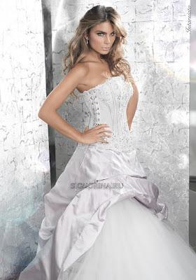 1303641227 alessandro couture 201189683 259e Весільні сукні Alessandro Couture