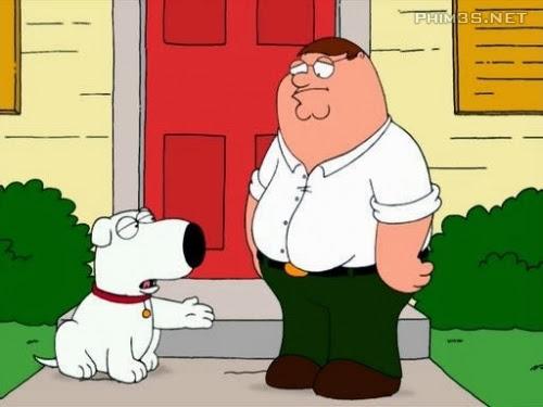 Family Guy - Image 3