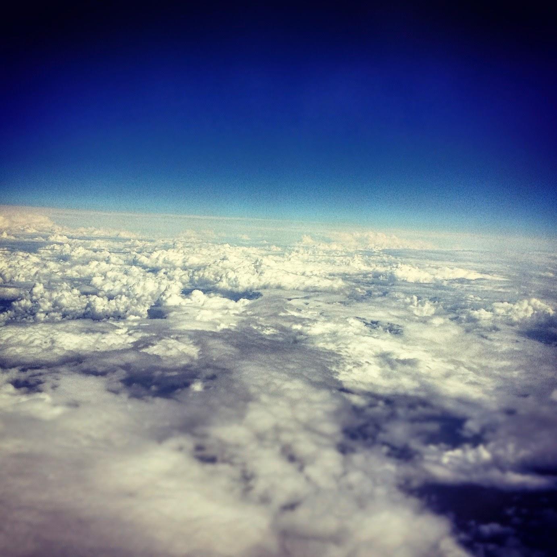 Flug, fliegen, Flughafen, reisen, Ferien, Zug, Streik, Flight, flying, airport, travel, vacation, train, strike