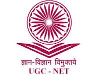 UGC NET Employment News