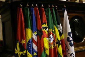 CPLP: BRASIL PASSA PRESIDÊNCIA DO FÓRUM MINISTERIAL A CABO VERDE
