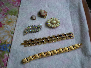 Jewelry Treasures