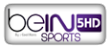 قناة bein sport hd5 بث مباشر مشاهدة قناة bein sport اتش دي 5 قناة بي ان سبورت hd5 الجزيرة الرياضية بلس hd5