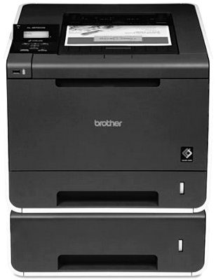 Brother HL-4570CDWT Driver Download