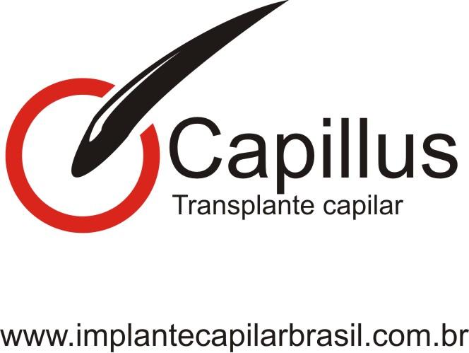 CAPILUS - CIRURGIA PLÁSTICA & IMPLANTE CAPILAR BRASIL