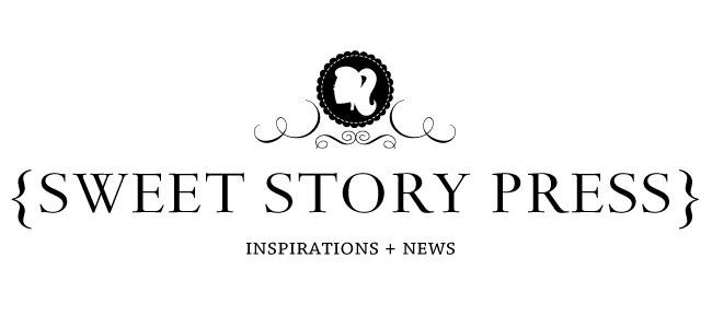 Sweet Story Press